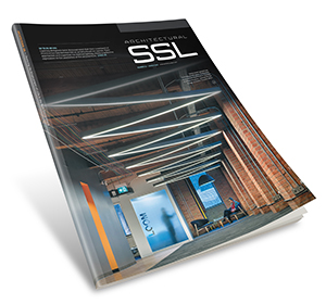 Architectural SSL - March 2021